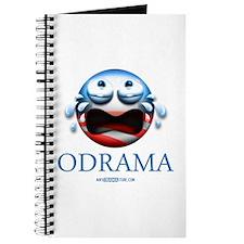 ODRAMA Journal