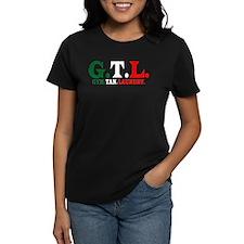 G.T.L. Tee
