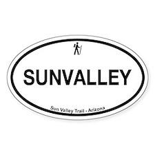 Sun Valley Trail