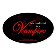Boyfriend Vampire V2 Decal