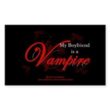 Boyfriend Vampire V2 Decal