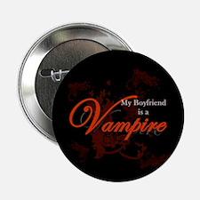 "Boyfriend Vampire V2 2.25"" Button (10 pack)"
