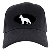 German shepherd Hats & Caps