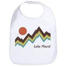 Lake Placid Bib