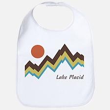 Lake Placid Bib