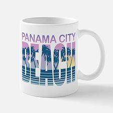 Panama City Beach Mug
