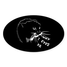 momcat3-5.5x3.5 Decal