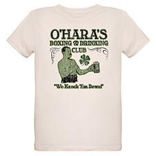 O'Hara's Club T-Shirt