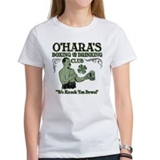 O'Hara's Club Tee