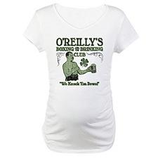 O'Reilly's Club Shirt