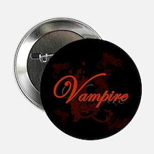 """Vampire Ornamental 2.25"""" Button"""