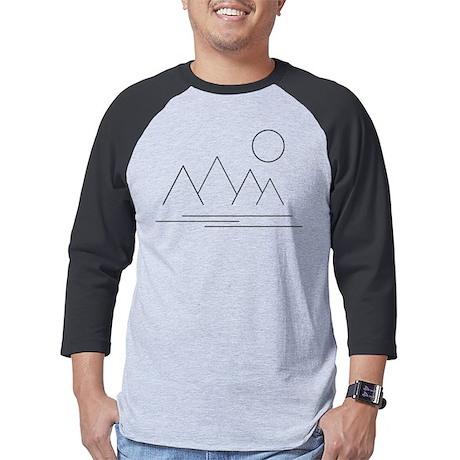 W8trainher Slim 'n Sexy T-Shirt