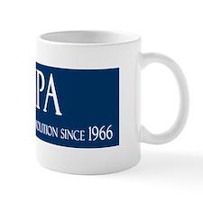 NHPA Small Mug