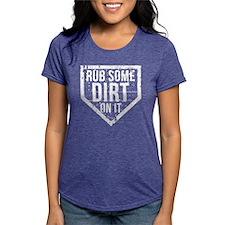 BELS T-Shirt