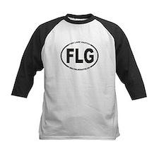 FLG Tee