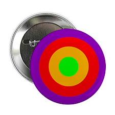 """Colour Target 2.25"""" Button"""