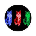 3 Pop art cats 3.5