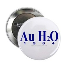 Au H2O (Goldwater) Button