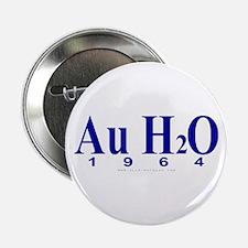 Au H2O (Goldwater) Button
