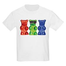 Gummi T-Shirt
