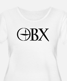 Chalice OBX T-Shirt