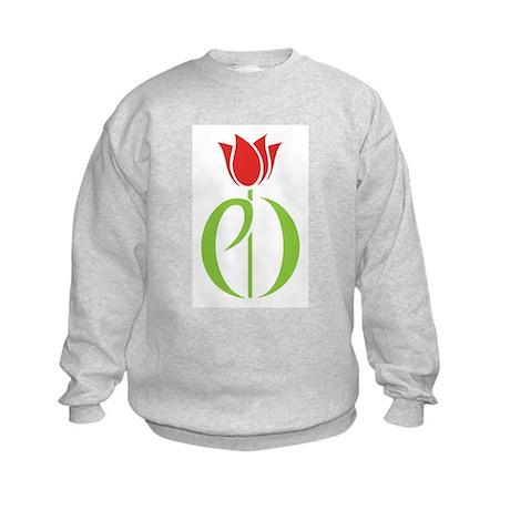 pdtulip, parkinson's awareness, pd tulip, parkinso