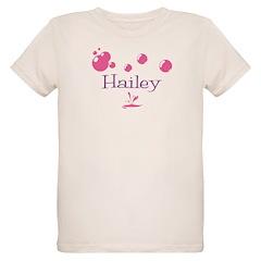 Hailey Bubbles T-Shirt