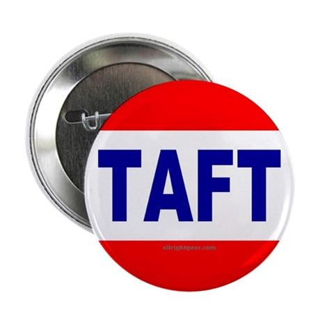 Taft Button