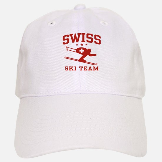 ski brand baseball hats sports caps team cap
