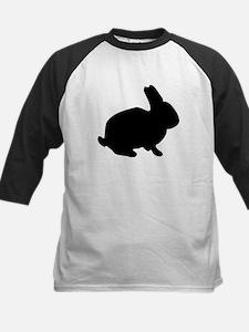 The Rabbit Tee