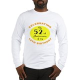 70 Long Sleeve T-shirts