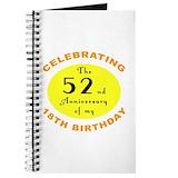 70 Journals & Spiral Notebooks