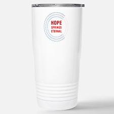 Cute Eternal Travel Mug