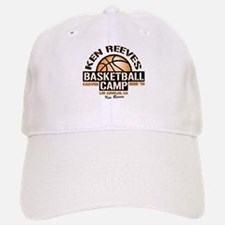 Ken Reeves Camp Baseball Baseball Cap