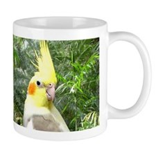 """Just TIEL With it"" Mug"