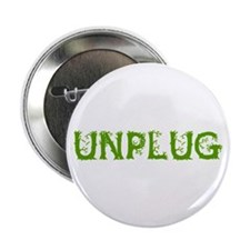 "Unplug 2.25"" Button"