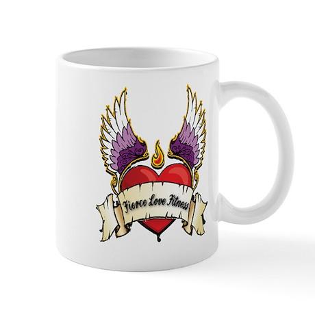 FLF_logo1clean Mugs