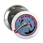 """USS WITEK 2.25"""" Button"""