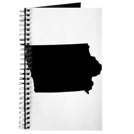Iowa Journal