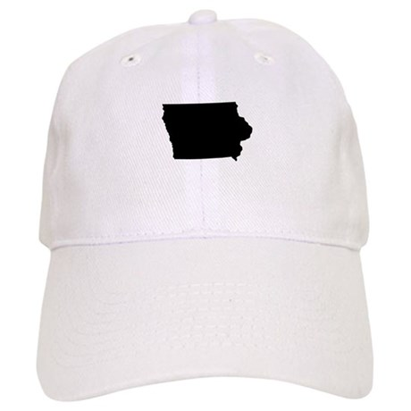 Iowa Cap