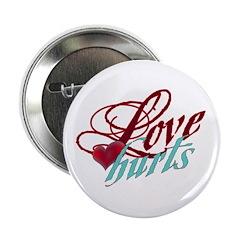 Love Hurts 2.25