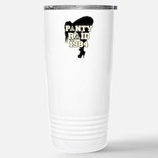 revenge of the nerds panty ra Travel Mug
