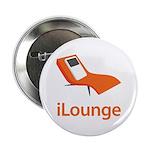 iLounge Logo 2.25