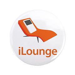iLounge Logo 3.5