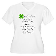 Unique Irish pubs T-Shirt