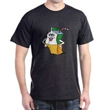 Dolly Carton T-Shirt