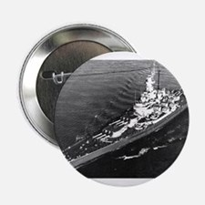 Big Mamie BB 59 Ships Image Button
