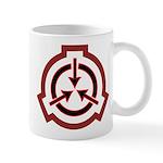 Static Mug