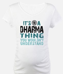 Dharma Thing Shirt
