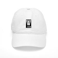 Craftsman W Hat